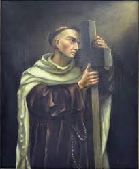 Saint John of the Cross4