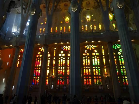 barcelona pics2