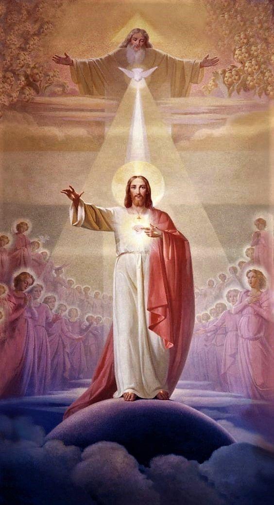 Holy Trinity2
