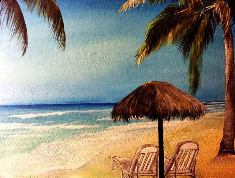 Varadero Beach2