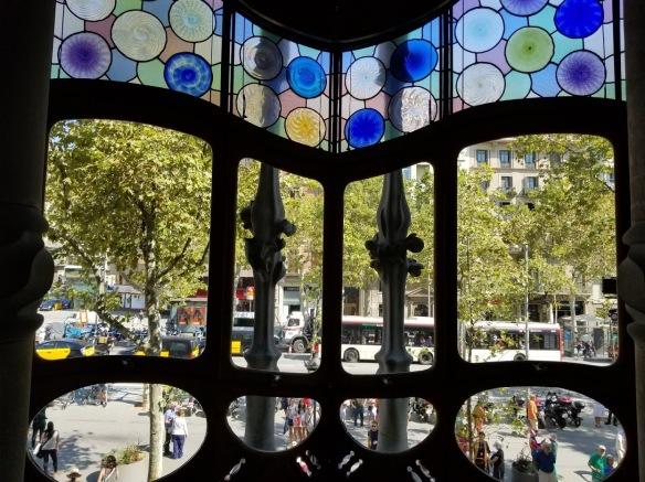 Barcelona 2018 casa batlo7