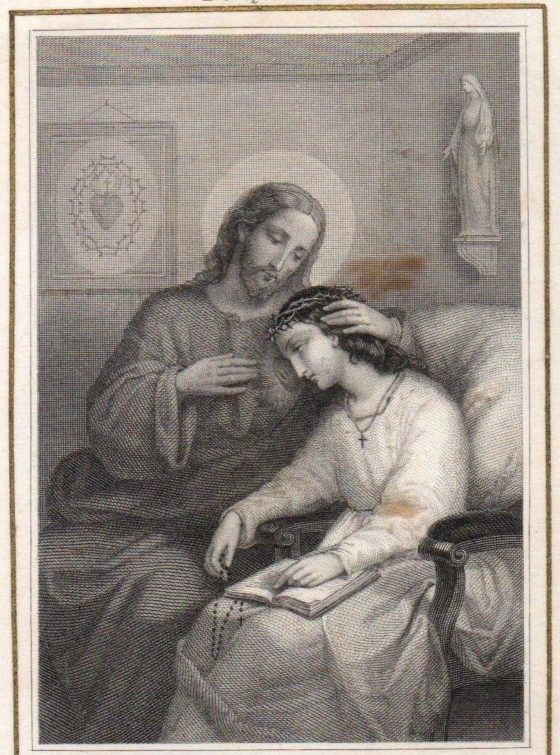 THE-ONLY-REST-SACRED-HEART-OF-JESUS-_57