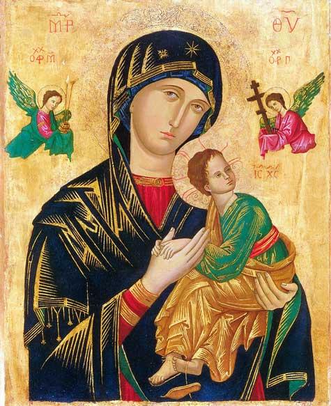 Church-StAlphonsus-Liguori-Our-Lady-Perpetual-Help-pilgrim-info03